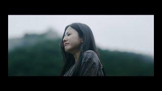 映画『ユリゴコロ』予告編 佐津川愛美 検索動画 11
