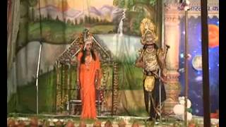 Sita Haran Episode