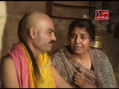 Krishna  Sudama Full Story Hindi  Movie