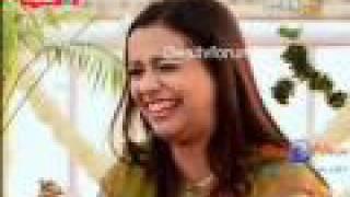 HindiChannels.in - Rahul Dulhaniya Le Jayega [Episode-8] 09 Feb 2010 - Part 6