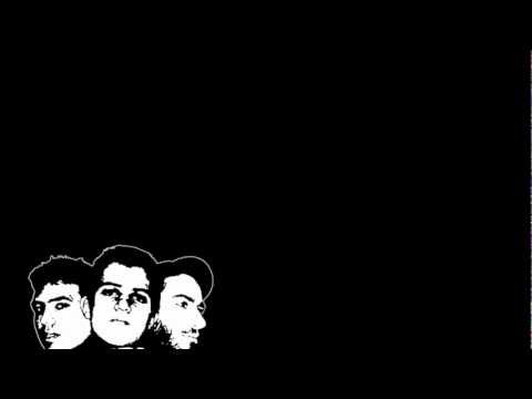 Invisible Inc (Watsky)--Beginning Of The End