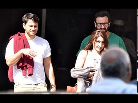 Bollywood wishes For Kareena Kapoor baby Boy - Taimur Ali khan !