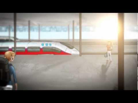 Train Travel In Europe: Rail Pass Vs. Tickets
