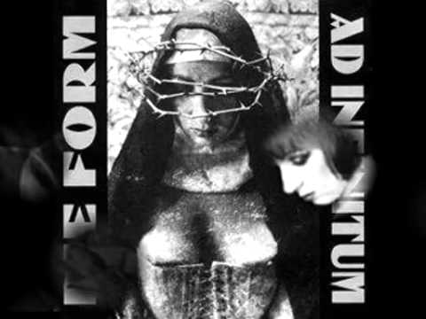 Die Form - Bite of God