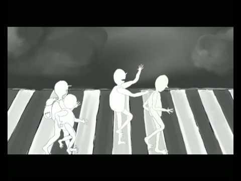 Animatie bij stelling Heraclitus