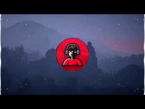 16YROLD - Up Next (ft. Desiigner & Ski Mask The Slump God