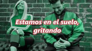 Louis Tomlinson Back to You ft Bebe Rexha Sub Español/Subtitulado al español