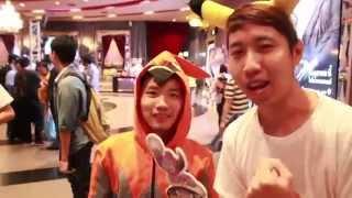 รู้สึกยังไงกันบ้าง-กับ-โปเกมอน-เดอะมูฟวี-อภิมหาศึกฮูปาถล่มโลก-pokémon-thailand-fanclub