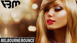 Ava Max - Sweet But Psycho (Dawson & Creek vs. DJ Feel-X Bootleg Remix) | FBM mp3