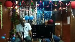 Download lagu Selamat Tinggal Masa Lalu UPT-LK Gel3