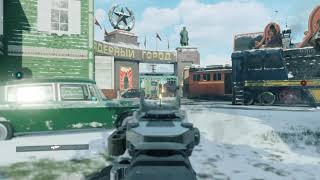 Call of Duty®: Black Ops 4_20181222193858