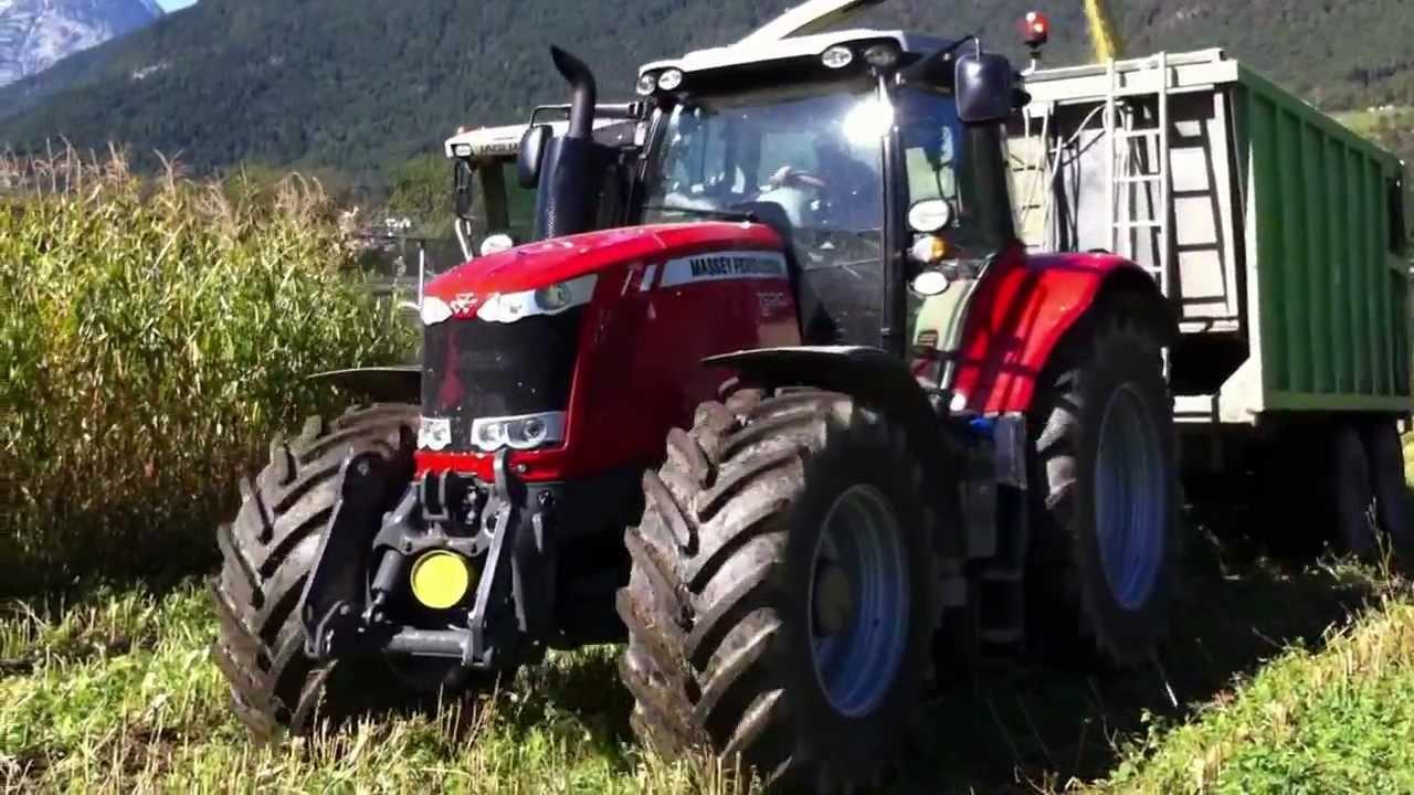 Oldtimer Traktoren kaufen bei OldtimerPlus Mehr als 1800 alte Schlepper im Angebot von Deutz Eicher Hanomag IHC Lanz Porsche bis Schlüter!