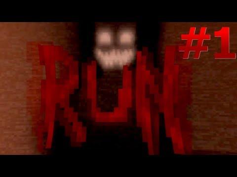 MINECRAFT HORROR GAME DAYS SCARY HORROR INDIE GAME - Minecraft horror spiele