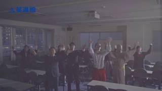 英進館CM総選挙 ◇◇◇ あの学習塾の「英進館」がドラマになる! 今度のド...