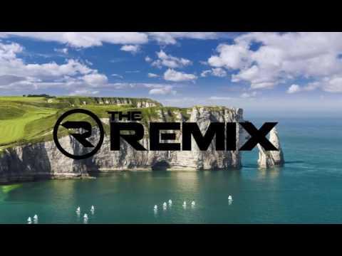 Post Malone - White Iverson [Remix Nightcore]