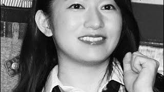 AKB48の竹内美宥(22)が5日、ネット配信で、今年をもってグル...
