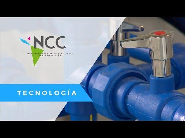 Biogas por red en comunidades rurales