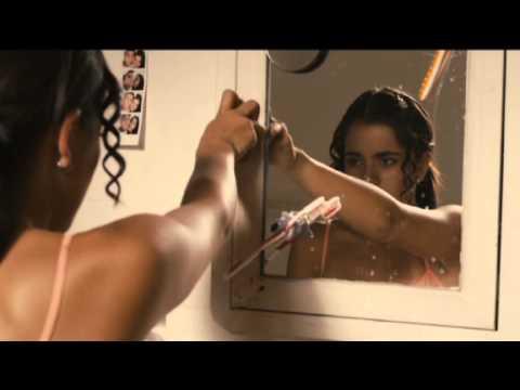 La niña en la piedra//Película completa from YouTube · Duration:  1 hour 42 minutes 39 seconds