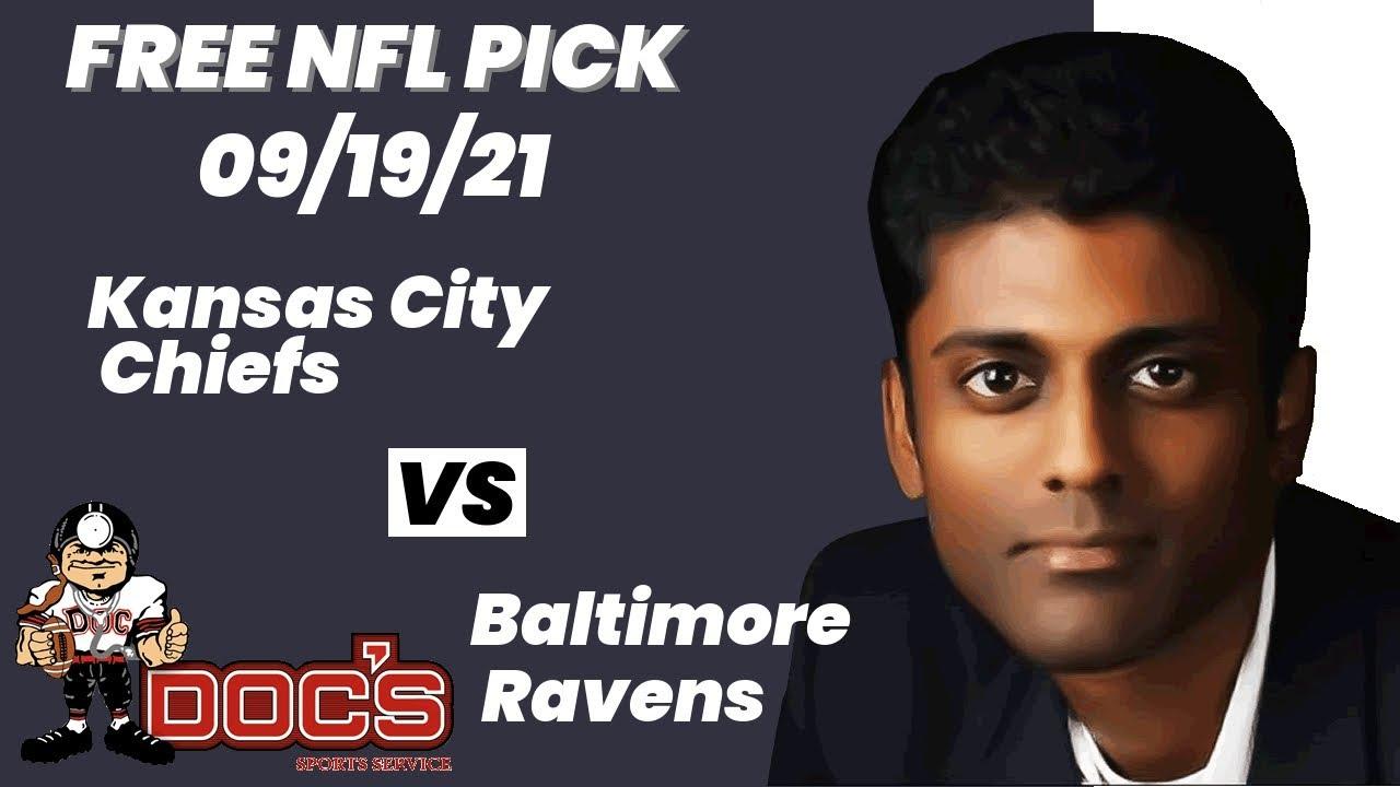 Baltimore Ravens vs. Detroit Lions picks, predictions: Who wins NFL ...