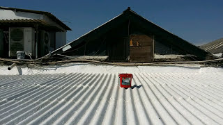 Broooks Commpany asbestos sheets Waterproofing & Heat insulation asbestos sheets