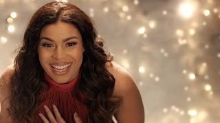 Christmas Time to Me - Jordin Sparks