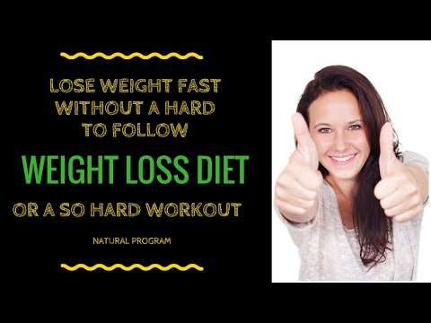 weight-loss-diet---weight-loss-diet-|-trick-for-weight-loss-of-8-kg-in-7-days-|-tried-and-tested
