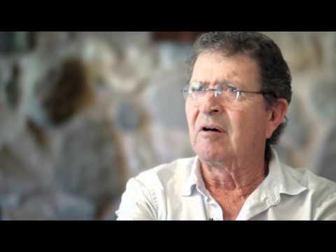 Mac Davis | 24 Frames | PBS Digital Studios