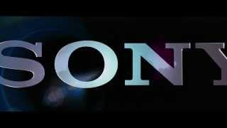 New Line Cinema Logo 1990 With Jim Henson Video Fanfare