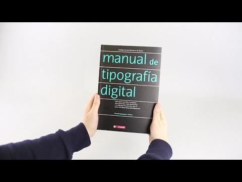 manual-de-tipografía-digital