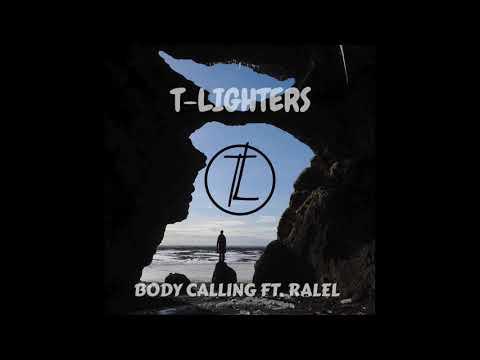 Body Calling - ft. Ralel