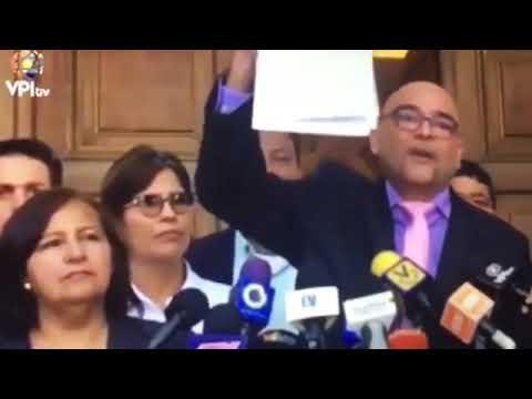 Noticias en calientico 110 aprts en dubai