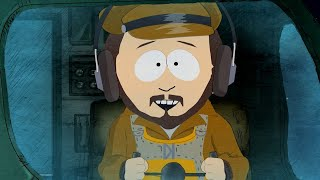 EVERY Summon In South Park The Fractured But Whole