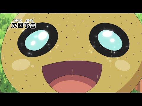 TVアニメ 「妖怪ウォッチ♪」第10話予告ムービー
