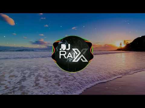 ♪Summer Special Beach Mix ♪House music ●DjRaix●