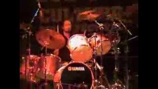 REVELATION (Genesis Tribute Band)-Firth of Fifth