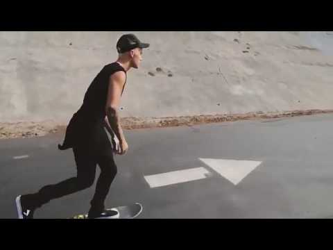 Justin Bieber   Don't Forget new song 2017 official video