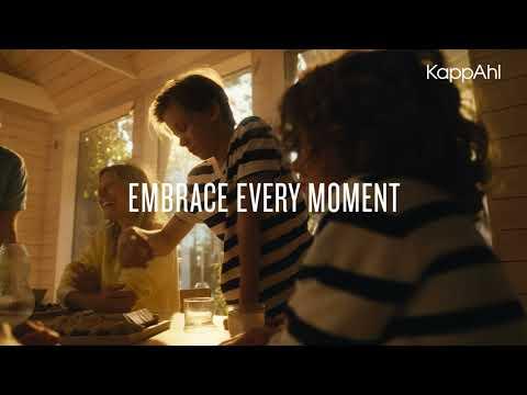 KappAhl 2021 – Summer Family – B1