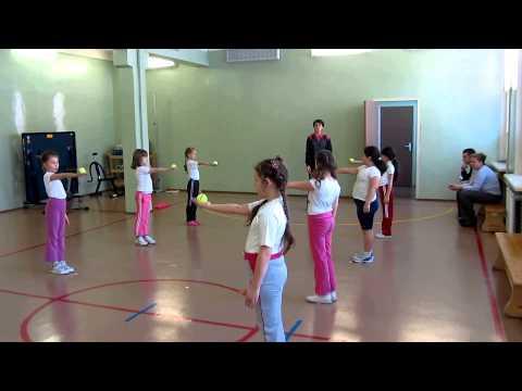 АСМР / ASMR учитель начальных,ролевая игра / Elementary teacher,roleplay