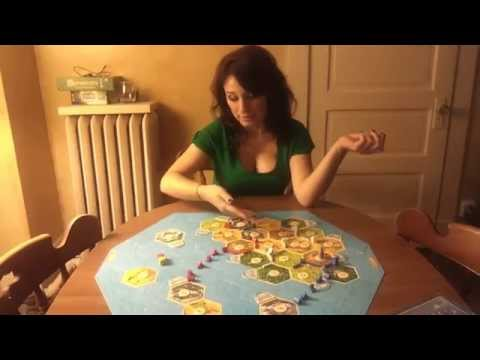 """Persephone's Answer To """"Which Catan Expansion Should I Get?"""""""