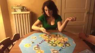 Persephone's Answer To 'Which Catan Expansion Should I Get?'