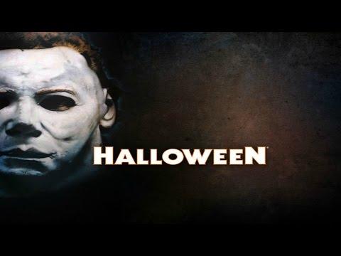 michael myers theme song remix remix maniacs - Halloween Theme Remix