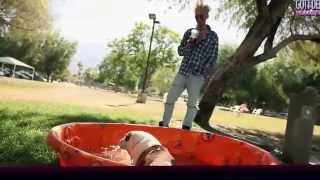 YUMMY - Tokio Hotel TV 2015 EP 21 (с русскими субтитрами)