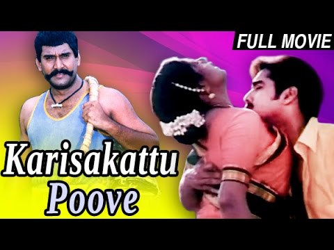 samuthiram full movie in tamil hd 1080p