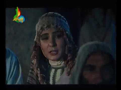 Hazrat Yousaf A S Episode 1