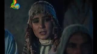 Video Hazrat Yousaf A S Episode 1 download MP3, 3GP, MP4, WEBM, AVI, FLV Maret 2018
