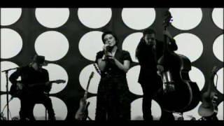 Fernanda Takai - Luz Negra (ao vivo)