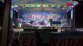 "Video LIVE ORGAN TARLING "" JASELA NADA"" || EDISI MALAM || LANGGENGSARI - LELEA || 01 OKTOBER 2018 download MP3, 3GP, MP4, WEBM, AVI, FLV November 2018"