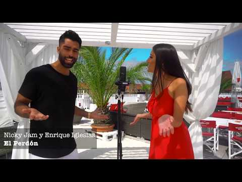 SPANISH X GERMAN - MASHUP (13 Songs) | Mia | Copacabana | Chantaje | Bella Donna | (Prod. by Hayk)
