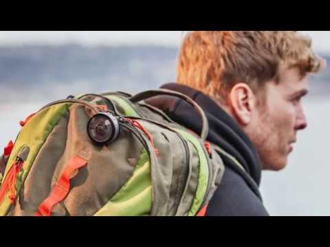 Beoncam Indiegogo Campaign Video