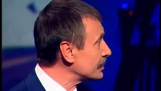 Папиев требует вернуть деньги семьи Януковича и Яценюка